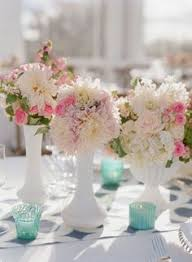 Milk Vases For Centerpieces by I Love Milk Vases So Much And Have Tons Can U0027t Wait To Do