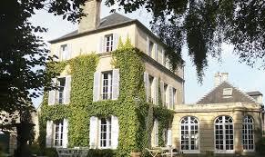 chambre d hote caen villa hlianthe chambre dhote caen arrondissement de caen 142 à l