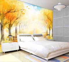tapisserie chambre bébé peinture mur chambre bebe 4 papier peint sur mesure chambre
