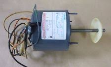1 3 hp condenser fan motor dayton 3lu96g condenser fan motor 1 3 hp 460 volts 1075 rpm 60 hz ebay