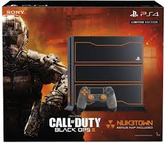 cuando son la ofertas de black friday en amazon amazon com playstation 4 1tb console call of duty black ops 3