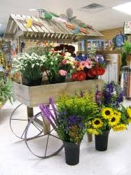 flower cart flower cart fashioned flower carts flower cart