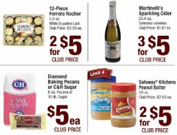 Bulk Sparkling Cider Safeway 5 Friday Martinelli U0027s Seattle U0027s Best Coffee Grapes