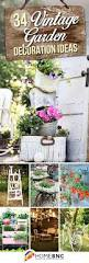 Affordable Chic Outdoor Decor Ideas by Primitive Outdoor Decor Decoration Decorations Stunning Full Size
