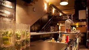 Blind Test En Ligne Dock Reserver Ou Privatiser Un Bar Gratuitement à Paris Bar à