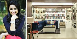 bollywood star homes interiors bollywood actresses and their luxurious homes jfw just for women