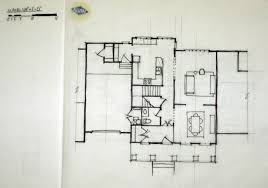 floor plan sketches fort wainwright fort greely