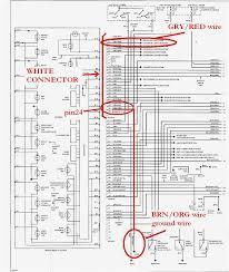 e30 instrument cluster wiring diagram new diy plasma gauges