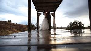 spirit halloween albuquerque nm luminance wedding films santa fe albuquerque seattle texas