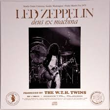 t u b e led zeppelin 1975 03 21 seattle wa sbd flac