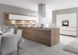 Affinity Kitchens by Affinity Kitchen Affinityfl Twitter