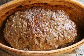 cuisiner un lievre terrine de lièvre recette de cuisine