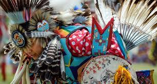 South Dakota travel visa images Visit south dakota south dakota usa jpeg