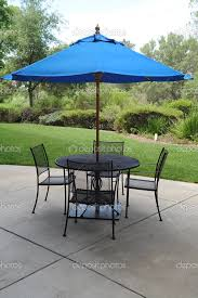 Walmart Patio Furniture Clearance by Furniture Red Walmart Patio Umbrella With Side Table Base For