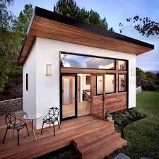 super small houses best 26 super minimalist prefabs small living ideas look smart
