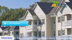 wyndham vr governor u0027s green williamsburg hotels virginia youtube