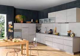 cuisine effet beton styles de cuisine pour trouver la collection avec cuisine effet