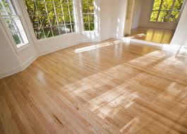 how to clean old hardwood floors indoor air quality how to purify the air in your home