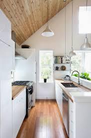 dachgeschoss k che die problematische dachgeschosswohnung und die perfekte