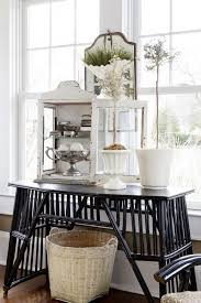 decorating with collections joanna madden u0027s cottage style home