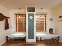 which foyer is your favorite diy network blog cabin giveaway diy