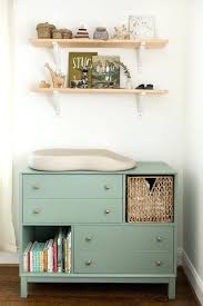 Dresser Changing Table Ikea Ikea Sundvik Changing Table Home Design Ideas And Pictures