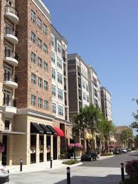 suwanee to extend town center area with large mixed use