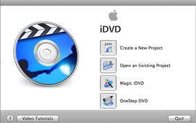 Toaster Dvd Burner For Mac Free Download Top 8 Dvd Burner For Mac Burn Dvd With Ease