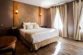 chambre romantique avec chambre romantique fashion designs