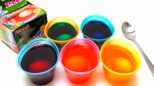 paas easter egg dye paas easter egg diy coloring with paas color cups