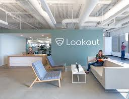 Cool Office Lighting Best 20 Cool Office Space Ideas On Pinterest Cool Office