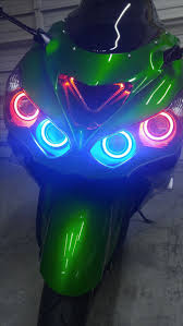 led strip lights for motorcycles 12 best led light strips images on pinterest running motorcycle