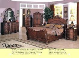 solid wooden bedroom furniture solid oak bedroom sets solid wood bedroom furniture sets home design