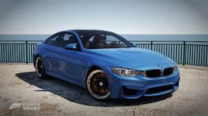 custom bmw my custom bmw m4 drift car in fh2 sitting on hre u0027s