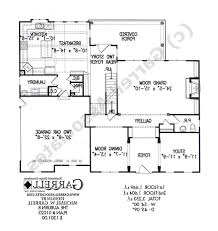 Small Condo Floor Plans Images About Cute Houses On Pinterest Small House Design Story