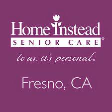 Home Instead by Home Instead Senior Care Fresno Ca Youtube