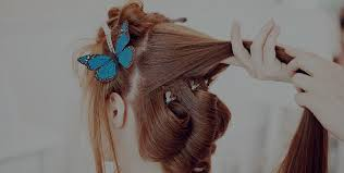 hair salons syracuse hair stylists syracuse