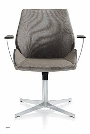 fauteuil de bureau steelcase chaise chaise de bureau steelcase luxury züco of awesome chaise de