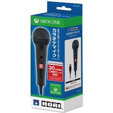 karaoke xbox one karaoke microphone for xbox one