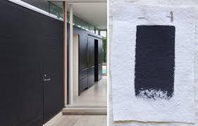 black magic architects u0027 8 top paint picks gardenista