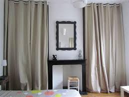 rideaux chambre adulte rideau pour chambre adulte 1 rideaux chambre adulte design