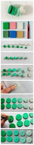 level intermediate american flag nail art tutorial best 20 polymer clay beads ideas on pinterest make clay beads