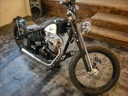 Asa Bad Driburg Motorrad Chopper Made In Hamburg Auto Und Reisen U2013 Der Blog