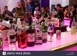 alcohol alcoholic bar beverage booze bottle brandy club cocktail