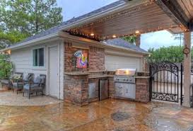Covered Patio Ideas Covered Patio Ideas Design Accessories U0026 Pictures Zillow Digs