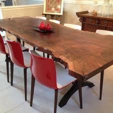 Best Kitchen Tables Images On Pinterest Kitchen Tables - Custom kitchen tables