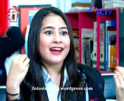 lihat film ggs episode 1 cuplikan foto dan sinopsis ggs episode 120 sinetron indonesia