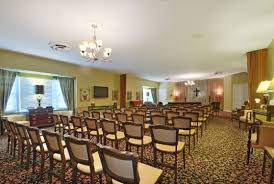 funeral homes in chicago funeral home chicago il funeral home agingcare