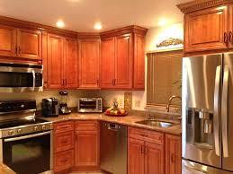 36 tall kitchen wall cabinets 36 inch wall cabinet allnetindia club