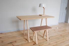 Design Furniture Wooden Peg Furniture By Studiogorm